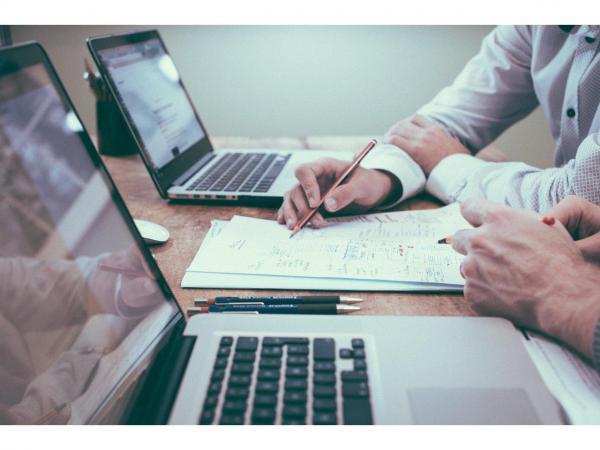 Финансовые модели в Excel, бюджетирование