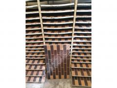 Производство термопанелей, гибкого камня, и кирпича
