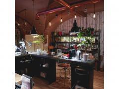 Срочно Продаётся действующий салон красоты по цене ремонта и активов